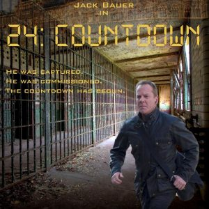 24countdown
