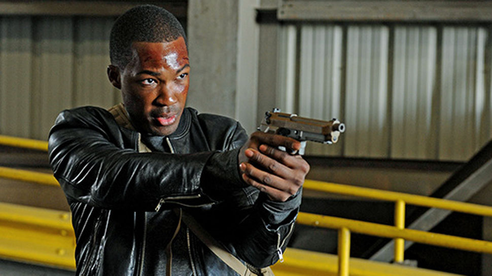 060: 24 Legacy trailer is now out!
